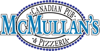 mc_mullans_logo